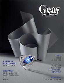 Geay 4