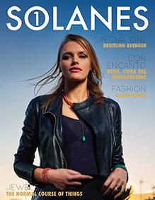 Solanes 1
