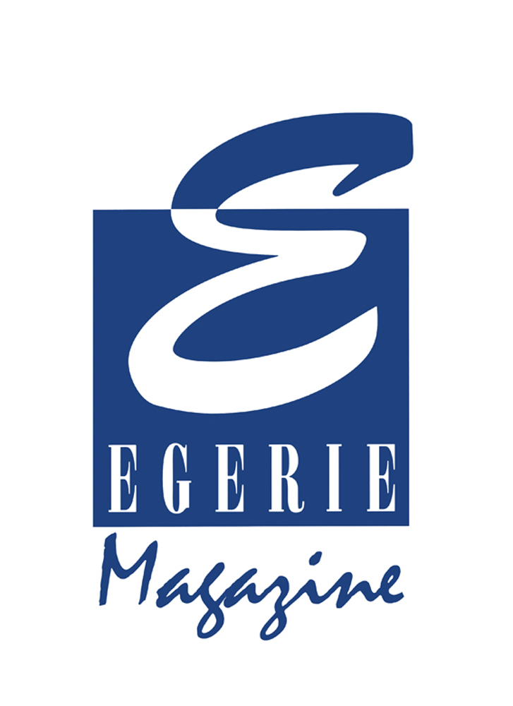 Egerie Magazine