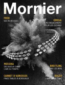 Mornier 3
